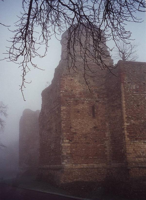 misty-castle