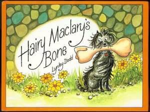Hairy_Maclary