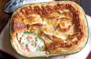 puff-pastry-fish-pie