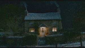 Iris-cottage-at-night