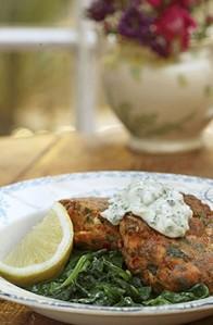 fishcakestartare
