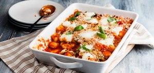 Gnocchi_vegetable_bake