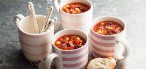 chorizo_bean_soup