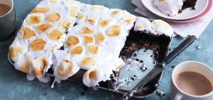 marshmallow_chocolate_bake