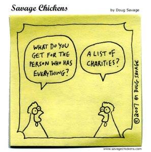 chickeneverything