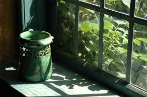 sunny-windowsill
