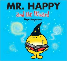 happywizard