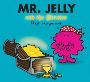 jellynpirates