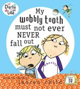 my-wobbly-tooth