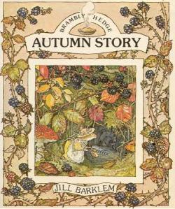 autumnnstory