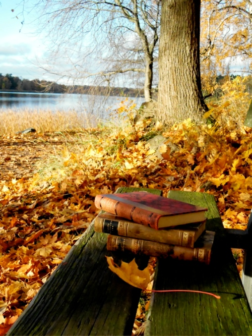 autumnreading