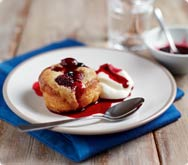 berry_apple_yorkshire_puddings