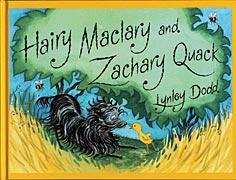 Hairy_Maclary_and_Zachary_Quack
