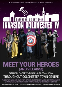 invasion-colchester-iv-poster-a4