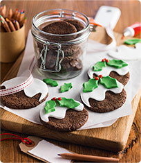 christmas_pudding_cookies