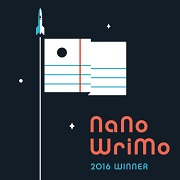 nanowrimo_2016_webbadge_winner_180