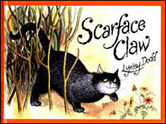 scarfaceclaw