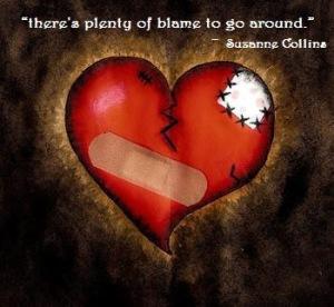 theres-plenty-of-blame-to-go-around