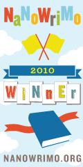 winner2010tall