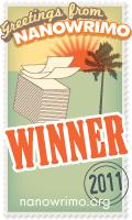 winner2011tall