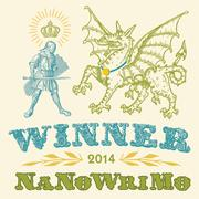 winner2014large