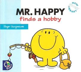happyhobby