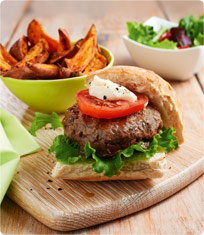 onion_chutney_beef_burgers