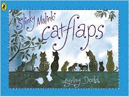 catflaps