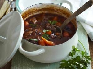 beef-stew-pot