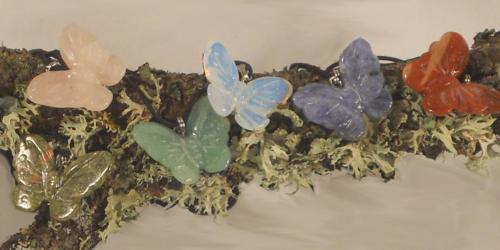 butterfly-pendants