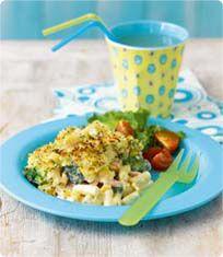 broccoli_sweetcorn_and_bacon_macaroni