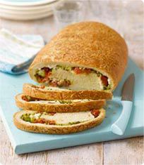 courgette_tomato_and_ricotta_bread