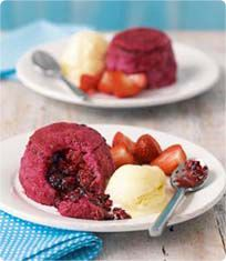individual_summer_puddings