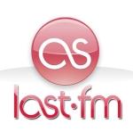 last-fm_logo