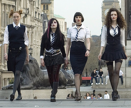 1sttrinians-gal-girls2