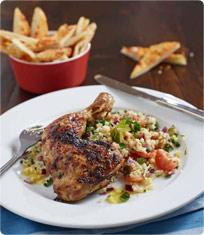 bbq-chicken-tabbouleh