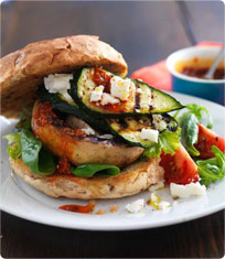 griddled_summer_mushroom_burger