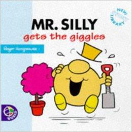 sillygiggles