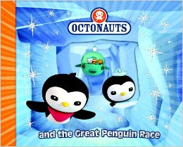 greatpenguinrace