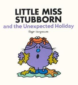 miss-stubborn