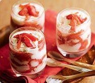 plum-yogurt-pudding