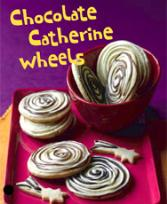 chocolate-catherine-wheels