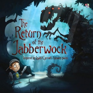 jabberwock-return