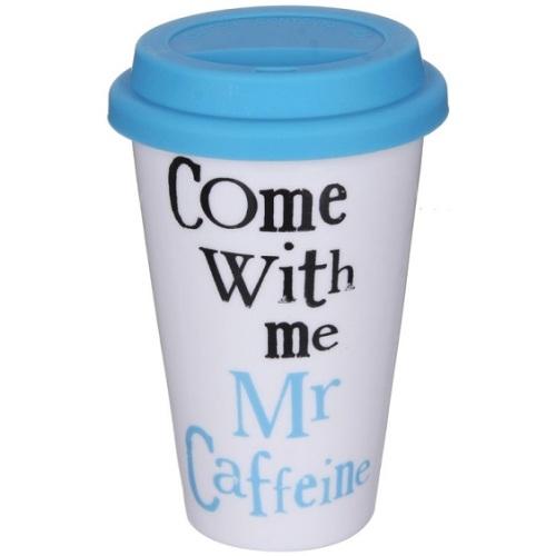 mrcaffeine