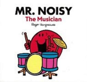 noisy-musician