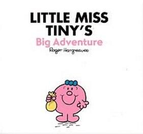 tiny-adventure