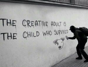 creativeadult