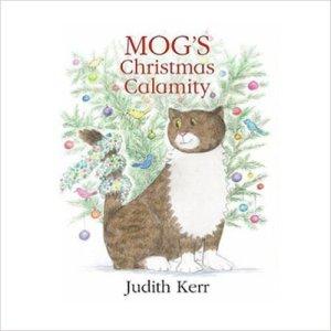 mog-christmas-calamity