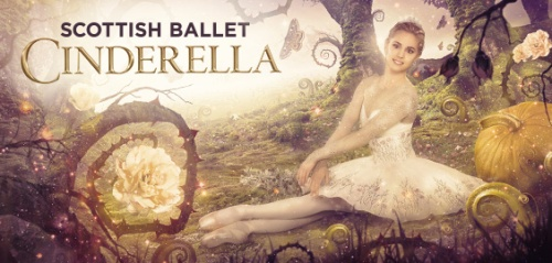scottish-cinderella