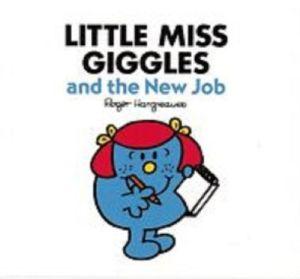 giggles-new-job